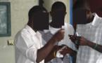 Démantèlement du vaste réseau de triche au BFEM : « une affaire très déplorable », selon l'IEF de Saint-Louis.