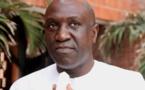 Décès de Cheikh Mbengue, directeur de la CMU