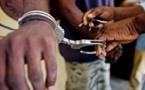 Tricherie au BFEM à Saint-Louis : 22 élèves interpellés, 4 centres d'examen touchés, les complices mis aux arrêts.