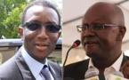 """Révélations de Moussa Sy sur Amadou Bâ : """"Il a plus de 25 maisons à Dakar, des appartements au Canada et à…"""""""