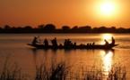 Pourquoi devez-vous visiter le Sénégal au moins une fois?