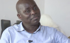 "Cheikh Tidiane GOMIS, WALF : ""J'ai failli être prêtre """