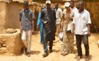 Dagana : la caravane départementale de BBY a sillonné la commune de Ronkh