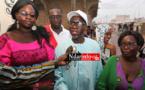Candidatures des ministres Mansour FAYE et Khoudia MBAYE aux législatives : « une confusion de rôles », « une menace de vassalisation du pouvoir législatif », selon le Manko Taxawu Senegal.