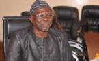 Législatives 2017 – Moustapha Diakhaté : « Il faut reporter les élections… »
