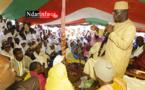 Village de Medina Baye : BBY reçoit l'assurance de sa « totale » victoire