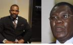 Législatives : Abdoulaye Diaw claque la porte de la Coalition de Me Ousmane Ngom et appelle à voter pour BBY