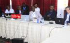 Prolifération des listes électorales : une raison « d'améliorer » le mode de scrutin, selon le chercheur Abdou Aziz NDIAYE