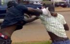 URGENT – TELEMAQUE SOW : altercation entre mandataires de BBY et Manko Wattu Sénégal.