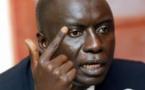 Vidéo- Idrissa Seck après sa victoire à Thiès