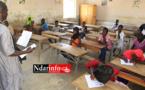 PROMOTION DE L'EXCELLENCE : les GDS, encore, au service de l'école (vidéo)