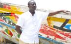 Défaite de BBY à GUET-NDAR : Babacar GAYE exige des sanctions contre les responsables locaux de l'APR