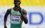 Un ancien athlète juge ''hallucinante'' l'absence de l'athlétisme sénégalais aux Mondiaux 2017