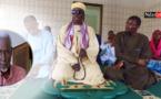 L'émouvant témoignage de Serigne Zeynoul Abidine DIOP sur Aliou Ardo SOW (vidéo)
