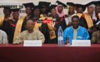 Lancement d'une licence professionnelle d'Assistanat trilingue : l'UGB et l'Institut Ya Salam veulent répondre «  aux besoins de l'administration moderne »