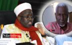 Imam Mouhammedou Abdoulaye CISSE : « Aliou Ardo SOW a construit la mosquée Ihsane de Sindoné » ( vidéo)