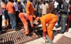 TABASKI : l'ONAS invite les usagers à une meilleure utilisation des réseaux d'évacuation d'eaux usées (communiqué)