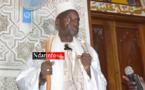 TABASKI 2017 : la prière à la Grande mosquée de Saint-Louis (vidéo)