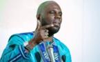 Afrique - Franc cfa : La réplique de Kemi Séba aux propos de Macron et Ouattara