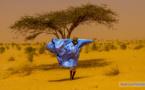 Une violente tempête fait 15 morts en Mauritanie