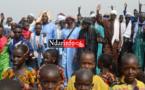 NDIAEL : la colère contre Senhuile s'aggrave (vidéo)