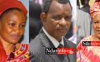 Lettre ouverte à nos honorables députés. Par Bakary SECK