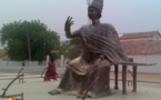 Sans ministre : Dagana, en colère contre Macky Sall
