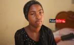 BANGO - Mariama CISSOKHO, la meilleure élève de Saint-Louis : « Je rêve de devenir ministre de l'Enseignement supérieur » (vidéo)