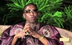 Abdoulaye Mbaye PEKH avertit : « Si Mansour FAYE remet la statue de Faidherbe … » (vidéo)