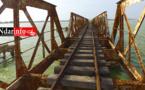 HISTOIRE : Aux origines du village de LEYBAR (vidéo)