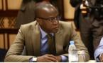Yakham Mbaye quitte l'APR