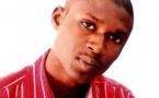 L'APR Saint-Louis en deuil : décès de la mère de Hady BA