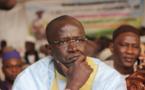 "Yakham Mbaye : "" les raisons de ma demission """