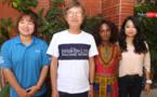 Renforcement du CIPA de Saint-Louis : la Commune magnifie l'appui de la KOICA (vidéo)