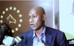 """Youssou Touré ravale (encore) son vomi : """"«Comme le disait Youssou Ndour, mon chanteur préféré, nul n'est infaillible. Je reconnais avoir émis des propos discourtois envers le Président Macky Sall """""""