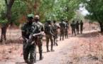 Gangstérisme à Kédougou, trois attaques armées en trois jours
