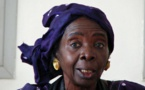 """""""Le Prix Nobel de littérature, peut-être, pour Aminata Sow Fall"""""""