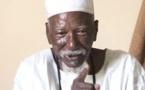 Vidéo- Touba : Les vérités crues du Khalife à Kara … Regardez