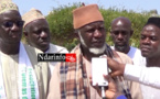 Décès d'Al AMINE : Vive tristesse chez les Imams et Ulémas de Saint-Louis