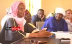 DAGANA : l'État invité à trouver une bonne articulation entre l'agrobusiness et la relance de l'élevage (vidéo)