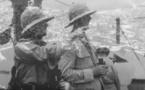 (Vidéo – Exclusive) Dakar bombardée en 1940 par De Gaulle : Le film inédit jamais dévoilé !