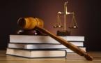 Saint-Louis : A 65 ans, il comparait pour la 7e fois devant le Tribunal pour trafic de drogue