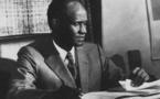 Alioune Diop : Le serviteur de l'ombre