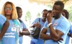 Richard-Toll : ouverture d'un centre dédié à la santé des jeunes