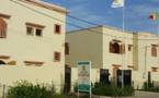 URGENT : Fermeture « définitive » des écoles Yavuz Selim (Communiqué)