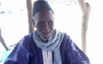 NÉCROLOGIE : Décès de Demba Gaye DIAGNE, le chef de village de Ndiawdoune