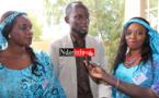 Une association des traducteurs professionnels sénégalais mise en place