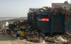 Saint-Louis : Faut-il privatiser la gestion des ordures ménagères ?