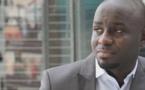 Thierno Bocoum quitte Rewmi