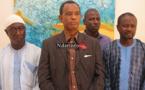 Pistes impraticables et manque d'électricité: vive colère de Dièle MBAME contre le maire Arona SOW